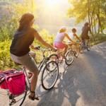 bike-rides-lac-du-jaunay