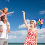 outings-with-children-in-vendée