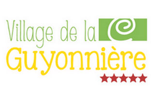 Camping Vendée Blog | La Guyonnière 5 stars Quiet and space 15 minutes from the beaches of the Vendée