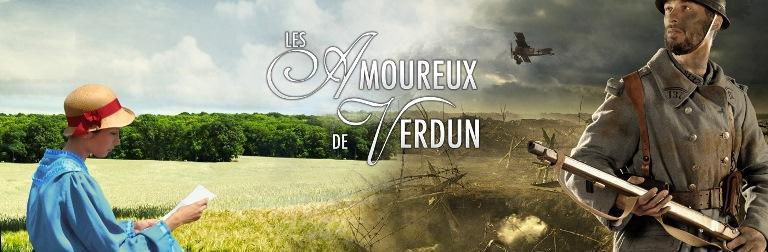 amoureux de verdun Some new activities in Vendée for season 2015!
