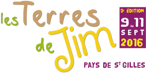 logo_tdjim2016